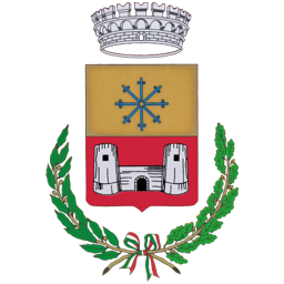 Comune di Puglianello